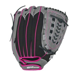 "Wilson Flash 11.5"" Fielding Glove******"
