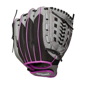 "Wilson 11.5"" Flash Fastpitch Fielding Glove*********"