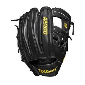 Wilson A2000 11.5 inch