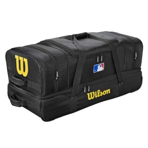 Wilson Umpire Wheeled bag******