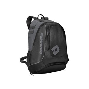 DeMarini Sabotage Backpack (Black)***********