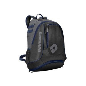 DeMarini Sabotage Backpack (Navy)*******