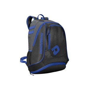 DeMarini Sabotage Backpack (Royal)*************