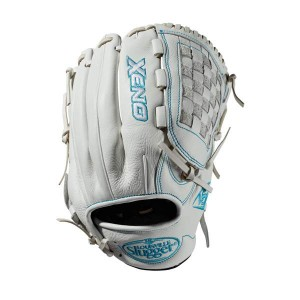 "Louisville Slugger Xeno Gloves (12.75"")*****"