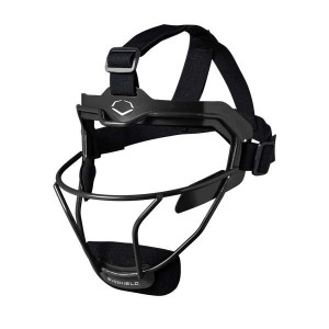 EvoShield Fastpitch Defenders Mask*******