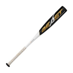 Easton Beast Speed -10 (2 5/8')**********