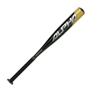 Easton Alpha Tee Ball (-10)