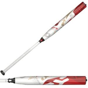 DeMarini CFX Balanced (-10)