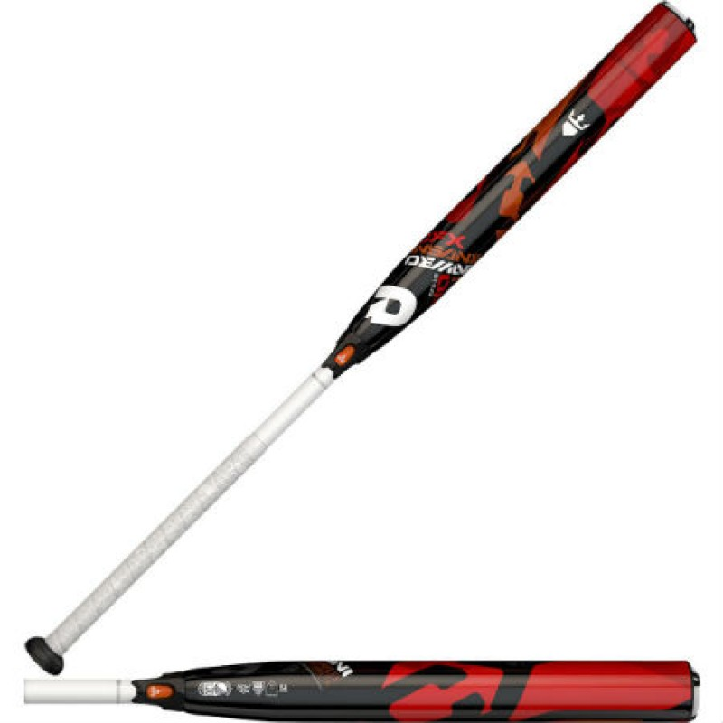 DeMarini CFX Insane 34 inch -10