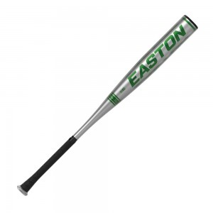 Easton B5 BBCOR (-3)