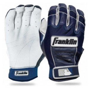 Franklin CFX Pro (Pearl/Navy)