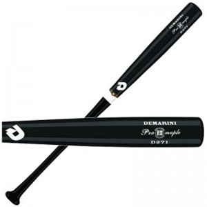 DeMarini D271 Pro Maple Composite 34 inch