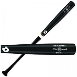 DeMarini D271 Pro Maple Composite 34 inch
