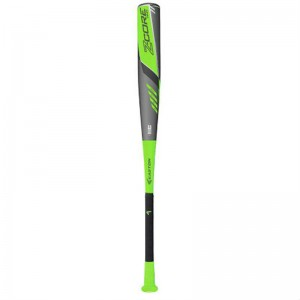 Easton Z-Core HMX 34 inch -3 BBCOR