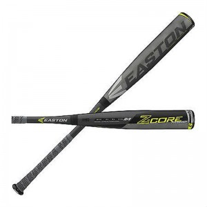 Easton Z-Core Hybrid 34 inch -3 BBCOR