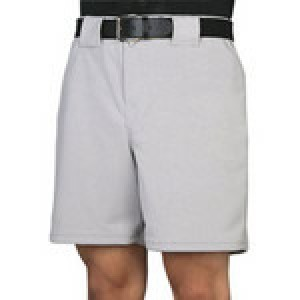 Emmsee Sportswear Softball Shorts
