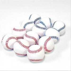SKLZ Bolt Balls-12 Pack