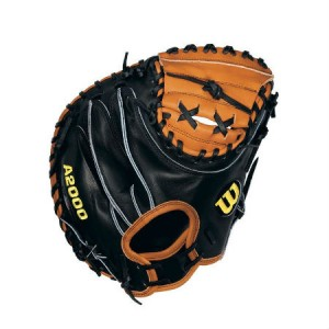 Wilson A2000 32.5 inch