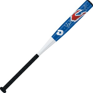 DeMarini Black Coyote (-11)
