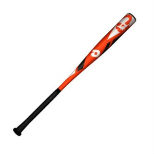 DeMarini Uprising (-12)