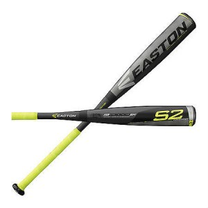 Easton SL17S210 S2 Hybrid 31 inch -10