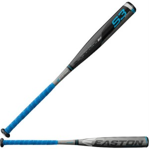 Easton S3 Speed (-10)