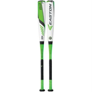 Easton SL16S210 S2 31 inch -10