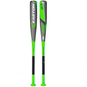 Easton SL16S310 S3 30 inch -10