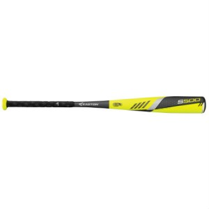 Easton SL16S5005 S500 32 inch -5