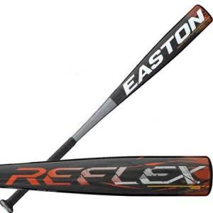 Easton BX82 Reflex 33 inch -5
