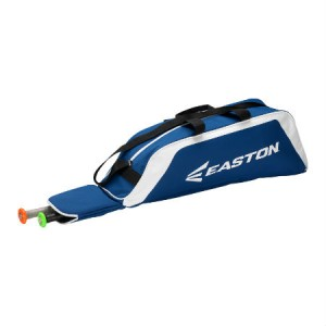 Easton E100T Tote Bag-Royal