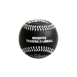 Easton Weighted Training Baseball 12 oz