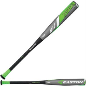 Easton BB16ZAL Z-Core HMX XL 34 inch -3 BBCOR