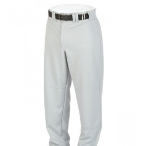 Emmsee Sportswear Softball Pants