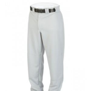 Emmsee Sportswear Baseball Pants