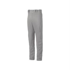 Mizuno Premier Pro Pants-Grey