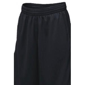 Emmsee Sportswear Pullon Shorts