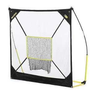 SKLZ Quickster Multi-Sport Net-5x5