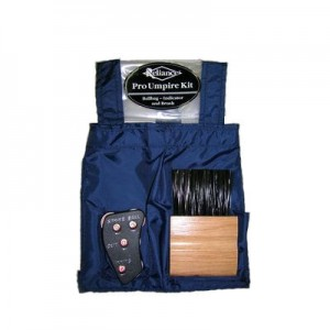 Reliance Pro Umpire Kit