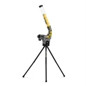 SKLZ Thunder Bolt Pitching Machine