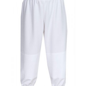 Emmsee Sportswear T-Ball Pants