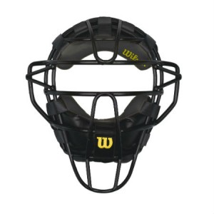 Wilson A3017 Catchers Mask